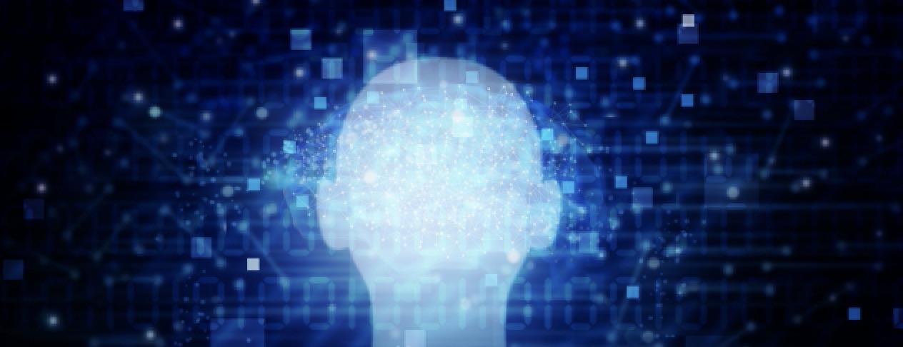パーソナルデータ(個人情報)を取り扱う未来の職業を紹介
