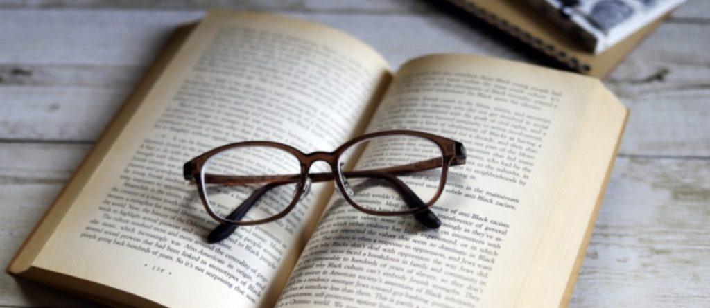 読書が言語能力に与える影響を調査