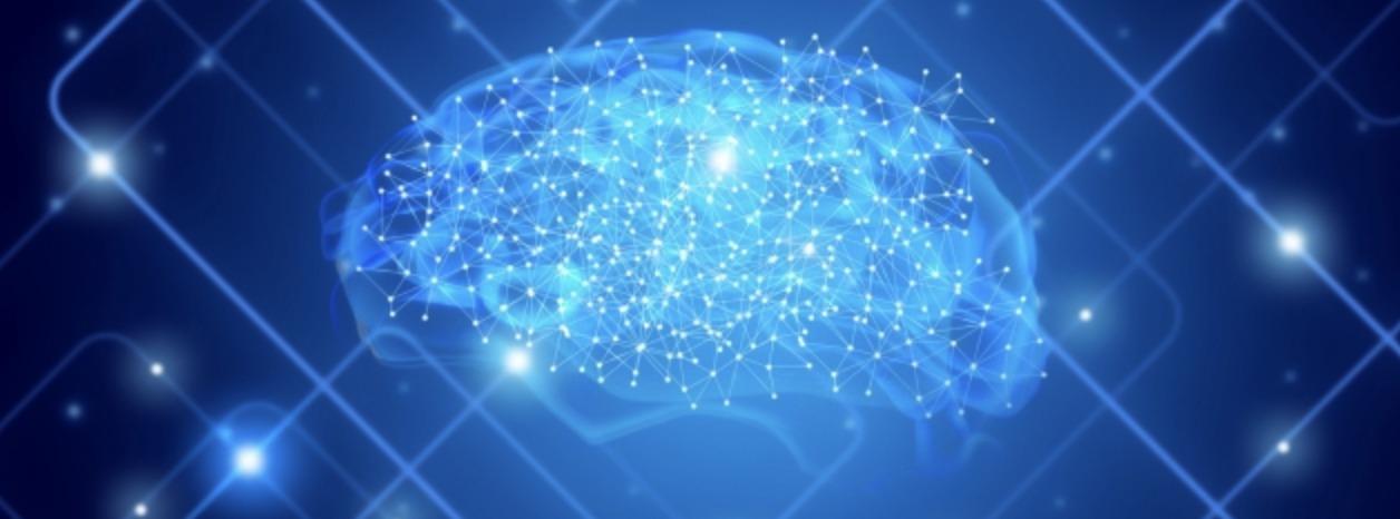 「高い認知スキルが必要な仕事」とはどんな職種なのか?
