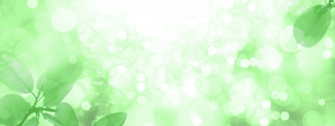 グリーンエコノミー(グリーン経済)