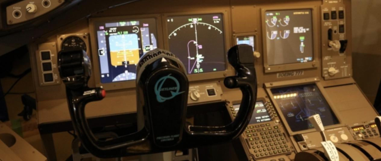 eVTOLのパイロットの需要や将来性