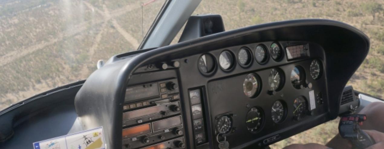 eVTOLパイロットの仕事内容や就職先